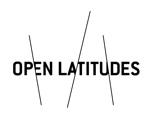 Open Latitudes (3)