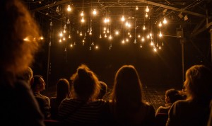 Tonight, Lights out 2small© Kasia Chmura-Cegiełkowska for Festival Ciało-Umysł