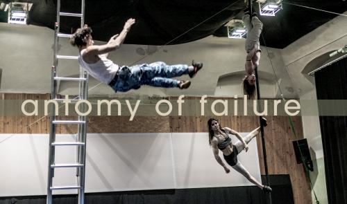 GÁSPÁR TÉRI: ANATOMY OF FAILURE