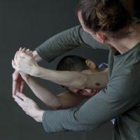 INTERNATIONAL DANCE WEEK FOTÓ SIMA negyzet