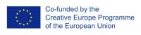 kreativ-europa.png