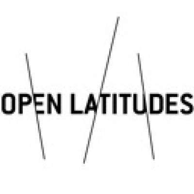 reti_vadas_open-latitudes